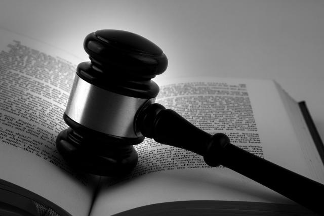 abogado empresas