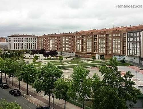Apropiación indebida en una Comunidad de Propietarios de Miranda de Ebro