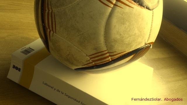 futbolistas transferibles