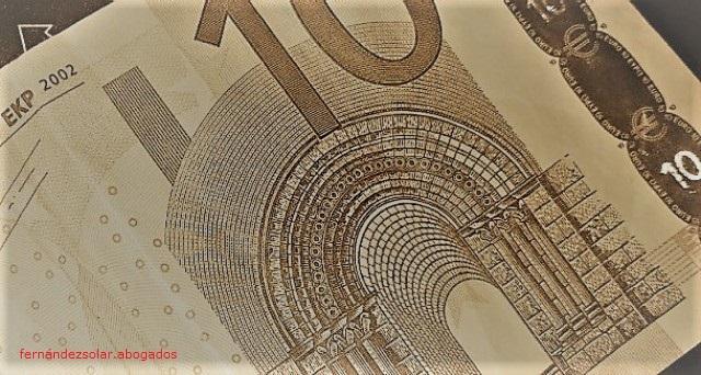 Clausula suelo de la hipoteca que pague el banco for Abogados clausula suelo