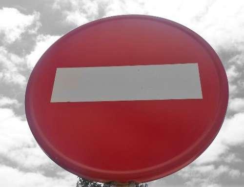 Cláusula suelo de la hipoteca: una sentencia de la Audiencia de Burgos ratifica su prohibición y nulidad.
