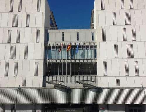 El Juzgado de Burgos nos da la razón y declara la nulidad de la cláusula suelo de nuestros clientes.