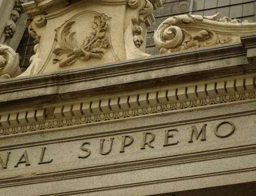 El acuerdo con el banco no impide reclamar por la cláusula suelo.