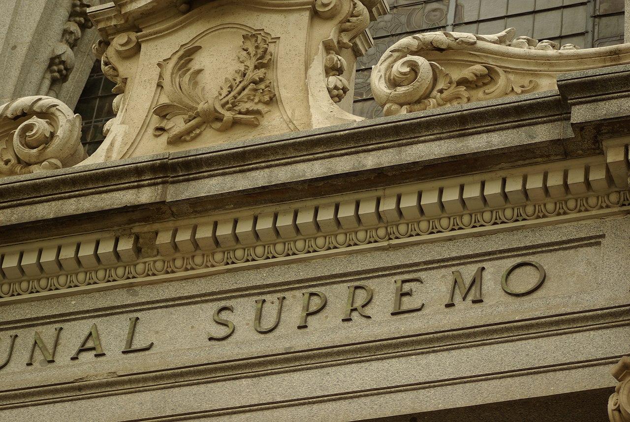 acuerdo con el banco por la cláusula suelo