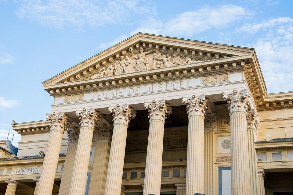 La sentencia de 15 de noviembre de 2017 declara la nulidad la cláusula multidivisa de la hipoteca.