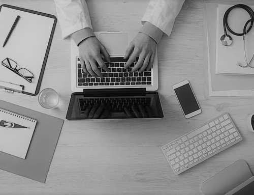 BAJA POR CORONAVIRUS: aspectos laborales de la IT por CoVid-19
